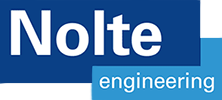 Nolte Engineering